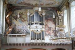 Sint-Gerlachuskerk-Kerkorgel-2