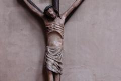 Roermond-Christophelkathedraal-Kruisbeeld-02
