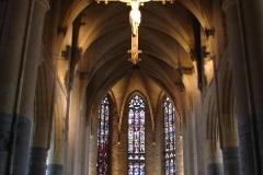 Roermond-Christophelkathedraal-Kruisbeeld-04