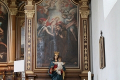 Kitzbühel-005-Kerk-Zijaltaar