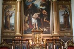 Kitzbühel-008-Kerk-Hoofdaltaar