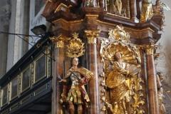 Kitzbühel-023-Stadtpfarrkirche-St-Andreas-Zijaltaar