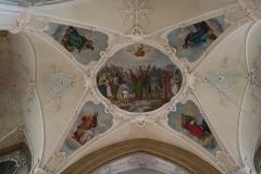 Kitzbühel-024-Stadtpfarrkirche-St-Andreas-Plafondschildering