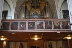 Kitzbühel-027-Stadtpfarrkirche-St-Andreas-Lijdensverhaal