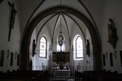 Kitzbühel-044-Katherinenkirche-Altaar