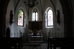 Kitzbühel-045-Katherinenkirche-Altaar