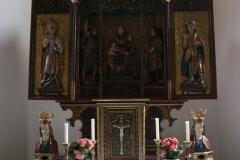 Kitzbühel-046-Katherinenkirche-Altaar
