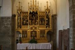Zell-am-See-024-Kirche-Zum-Hl.-Hippolyt-Zijaltaar