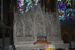 Sint-Truiden-H.Hartkerk-005-Altaar
