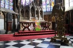 Sint-Truiden-H.Hartkerk-006-Altaar