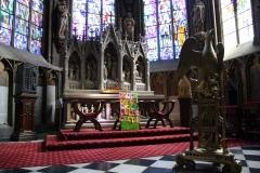 Sint-Truiden-H.Hartkerk-007-Altaar
