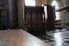 Sint-Truiden-H.Hartkerk-009-Houten-beeld