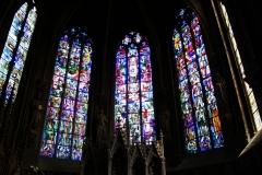Sint-Truiden-H.Hartkerk-012-Glas-in-lood-ramen