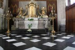 Sint-Truiden-H.Hartkerk-015-Altaar