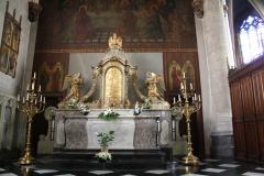 Sint-Truiden-H.Hartkerk-016-Altaar