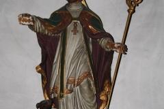 Sint-Truiden-H.Hartkerk-017-Beeld-van-bisschop