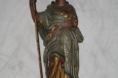 Sint-Truiden-H.Hartkerk-018-Beeld-van-St-Cecilia