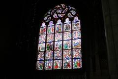 Sint-Truiden-H.Hartkerk-019-Glas-in-lood-raam-kopie