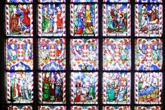 Sint-Truiden-H.Hartkerk-019-Glas-in-lood-raam