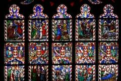 Sint-Truiden-H.Hartkerk-020-Glas-in-lood-raam