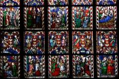 Sint-Truiden-H.Hartkerk-021-Glas-in-lood-raam
