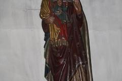 Sint-Truiden-H.Hartkerk-022-Beeld-van-H.-Anna