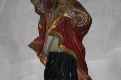 Sint-Truiden-H.Hartkerk-023-Beeld-van-bisschop