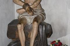 Sint-Truiden-H.Hartkerk-024-Christusbeeld