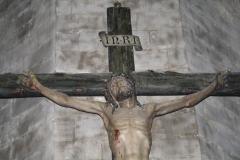 Sint-Truiden-H.Hartkerk-030-Kruisbeeld-detail