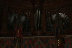 Sint-Truiden-H.Hartkerk-031-Orgel