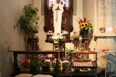 Sint-Truiden-H.Hartkerk-032-Mariadevotieplek