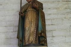 Sint-Truiden-H.Hartkerk-033-Beeld-van-heilige