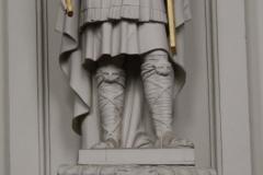 Sint-Truiden-Minderbroederskerk-025-Beeld-H.-Donatus