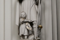 Sint-Truiden-Minderbroederskerk-031-Beeld-H.-Rochus