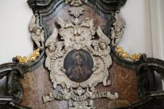 Sint-Truiden-Minderbroederskerk-041-Altare-Privilegum-detail