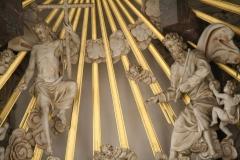 Sint-Truiden-Minderbroederskerk-043-Altare-Privilegum-detail
