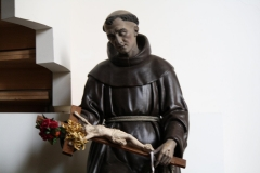 Sint-Truiden-Minderbroederskerk-044-Minderbroeder