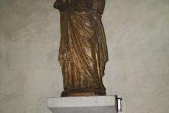 Sint-Truiden-Sint-Gangulfuskerk-003-Moeder-Anna