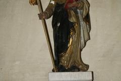 Sint-Truiden-Sint-Gangulfuskerk-004-H.-Coleta