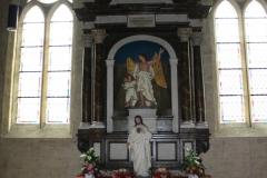 Sint-Truiden-Sint-Gangulfuskerk-005-H.Hart-altaar