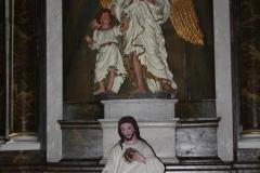 Sint-Truiden-Sint-Gangulfuskerk-006-H.Hart-altaar-detail