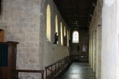 Sint-Truiden-Sint-Gangulfuskerk-008-Zijgang