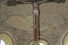 Sint-Truiden-Sint-Gangulfuskerk-009-Kruisbeeld