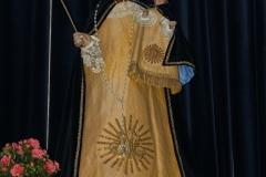 Sint-Truiden-Sint-Gangulfuskerk-011-Plek-voor-Mariadevotie-detail