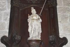 Sint-Truiden-Sint-Gangulfuskerk-012-Ridder-met-zwaard