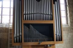 Sint-Truiden-Sint-Gangulfuskerk-015-Orgel