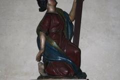 Sint-Truiden-Sint-Gangulfuskerk-019-H.-Helena