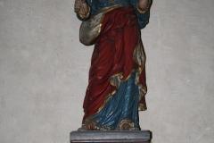 Sint-Truiden-Sint-Gangulfuskerk-020-H.-Agatha