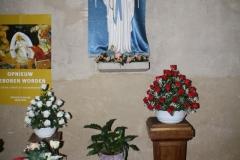 Sint-Truiden-Sint-Gangulfuskerk-035-Plek-Mariadevotie
