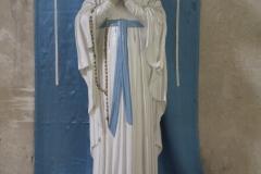 Sint-Truiden-Sint-Gangulfuskerk-036-Plek-Mariadevotie-detail